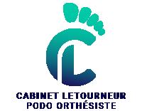 Cabinet Letourneur Rennes